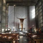 教会決定!(カトリック目黒教会)