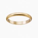 結婚指輪探しの旅