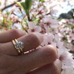 憧れの婚約指輪をお得に買う方法